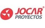 Ejecutivo Ventas Material de Construcción/Asesor Comercial en Construcción, en JOCAR INGENIERIA EN MANTENIMIENTO  - 17 de octubre de 2016 - Bumeran