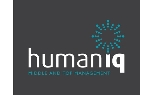 Humaniq Middle and Top Management