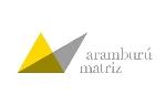 ARAMBURÚ MATRIZ