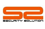SECURITY SOLUTION 2008 C.A