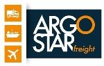 ARGO STAR FREIGHT SA DE CV