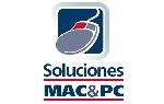 Soluciones MAC & PC, C.A.