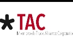 TAC Miembro de Trade Alliance Corporation