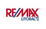 RE/MAX LITORAL