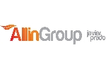 Allin Group - Javier Prado SA