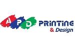 APD Printing