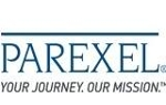 Parexel Inc.