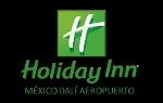 Holiday Inn México Dalí Aeropuerto