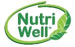 Industria de Alimentos Nutriwell  sa de cv