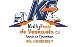 Servicios Ejecutivos Kellyfran de Venezuela, C.A.