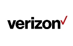 Verizon Inc.