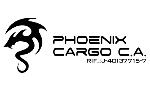 PHOENIX CARGO, C.A.
