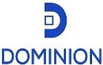 Dominion Perú SAC