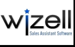 Wizell Software