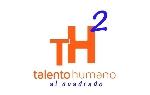 Talento Humano al Cuadrado