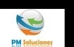 PROCESS MANAGEMENT  AND SOLUTIONS, S.A.  DE C.V.