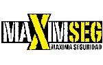 MAXIMSEG