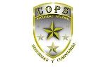 COPS SECURITY