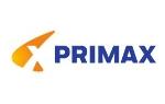 CORPORACIÓN PRIMAX S.A.