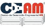 Centro de Desarrollo Empresarial AM
