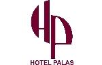 Hotel Palas