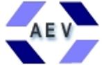 Auditores Externos de Venezuela