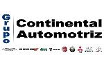 CONTINENTAL AUTOMOTRIZ
