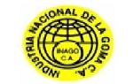 Industria Nacional de Goma, c.a.