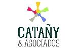 Catañy & Asociados