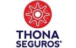 THONA SEGUROS