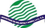 INDUSTRIAS DE AISLANTES Y ACERO, I.A.A., C.A.