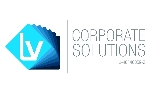 LV CORPORATE SOLUTIONS, C.A