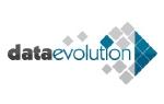 DATA EVOLUTION SA DE CV