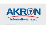 Akron International S.A.C