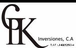 CPK INVERSIONES