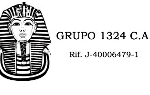 GRUPO 1324, C.A.