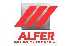 Grupo Empresarial ALFER