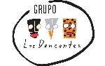 Grupo Los Danzantes