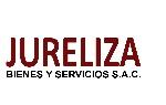 JURELIZA BIENES Y SERVICIOS