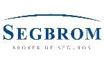 SEGBROM S A