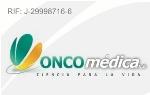 Oncomedica, c.a.