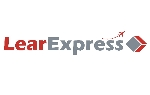 Lear Express c.a