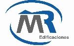 MR Edificaciones