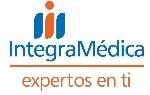 INTEGRAMEDICA PERU S.A.C.