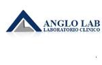 Anglolab