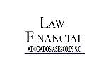 LAW FINANCIAL ABOGADOS ASESORES S.C.