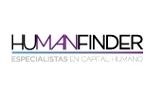 HUMAN FINDER