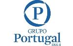 Laboratorios Portugal SRL
