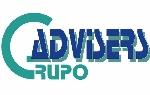 Grupo Advisers, S.A/ Id Tech Logistic, S.A