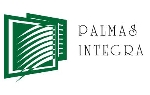 Grupo Palmas Integra